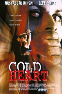 Ledové srdce
