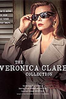 Veronica Clare