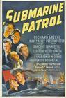Ponorky hrozí (1938)