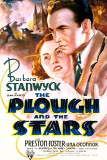 The Plough and the Stars  - The Plough and the Stars
