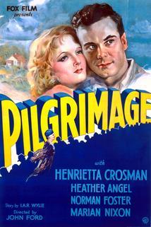 Pilgrimage  - Pilgrimage