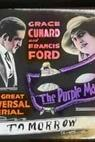 The Purple Mask (1916)