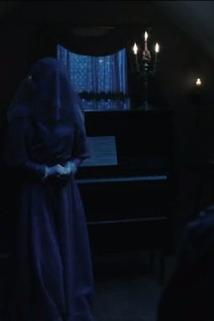 Hodina duchů - Scary Mary: Part 2  - Scary Mary: Part 2