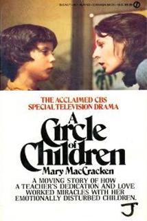 Kruh  - Circle of Children, A