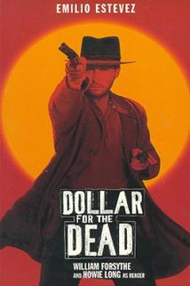 Dolar za mrtvého  - Dollar for the Dead
