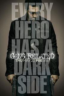 Gang policajtů