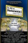 To Kill a Mockumentary (2006)