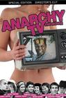 Anarchy TV (1998)