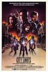 Zákon města (1985)