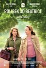 Plakát k filmu: Polibek od Beatrice