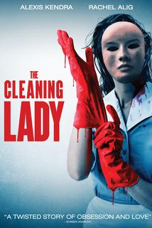 The Cleaning Lady  - The Cleaning Lady