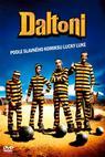 Daltoni (2004)
