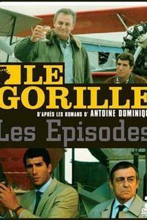 Gorille, Le