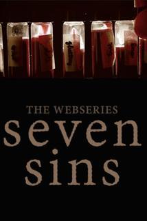 7 Sins: Redemption