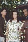 Lives of Girls & Women (1994)
