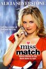 Miss Match (2003)