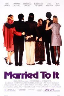 Manželské rošády