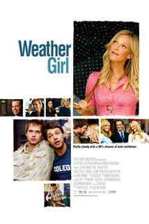 Rosnička  - Weather Girl