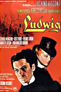 Ludvík Bavorský  - Ludwig