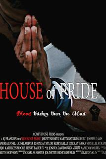 House of Pride  - House of Pride