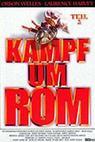 Boj o Řím II.
