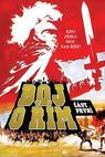 Boj o Řím I. (1968)