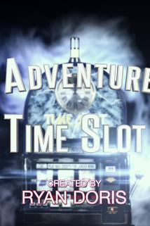 The Adventures of Time Slot