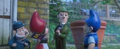 Sherlock Koumes