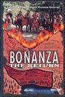 Bonanza: Návrat (1993)