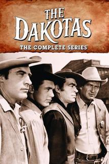 Dakotas, The