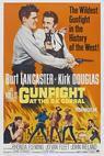 Přestřelka u ohrady O.K. (1957)