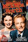 Mr. & Mrs. North (1952)