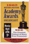 The 34th Annual Academy Awards