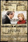 Brooklynští humři