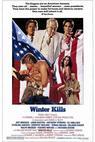 Zimní zabíjení (1979)