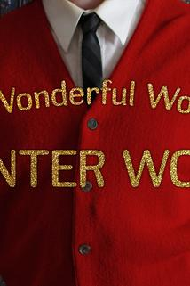 The Wonderful World of Hunter Wood