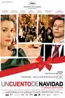 Plakát k filmu: Vánoční příběh