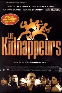 Kidnappeurs, Les