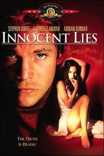 Nevinné lži  - Innocent Lies
