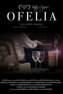 Ofelia