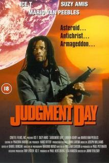 Soudný den