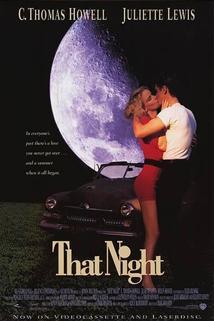 Této noci  - That Night