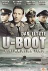 Letzte U-Boot, Das