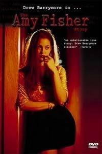 The Amy Fisher Story  - The Amy Fisher Story