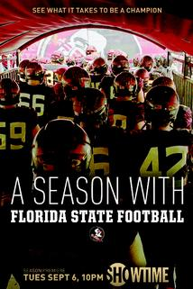 A Season with Florida State Football
