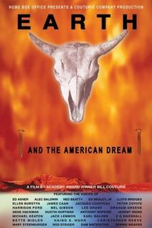 Earth and the American Dream  - Earth and the American Dream