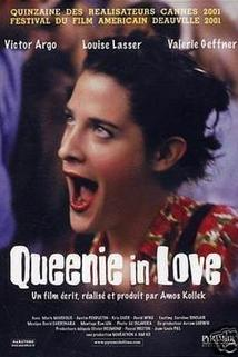 Queenie in Love  - Queenie in Love