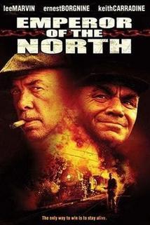 Vládce severní dráhy
