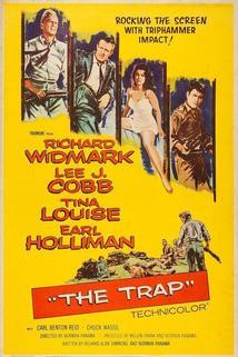 The Trap  - The Trap