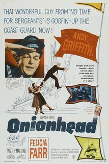 Onionhead  - Onionhead
